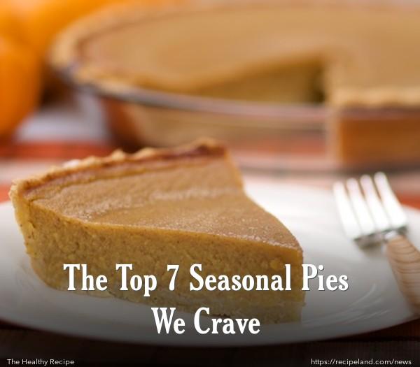 A slice of classic Thanksgiving Pumpkin pie