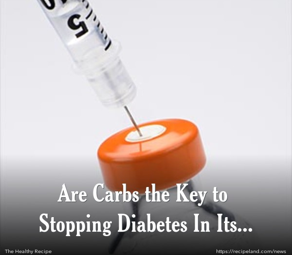 Insulin for diabetes treatment