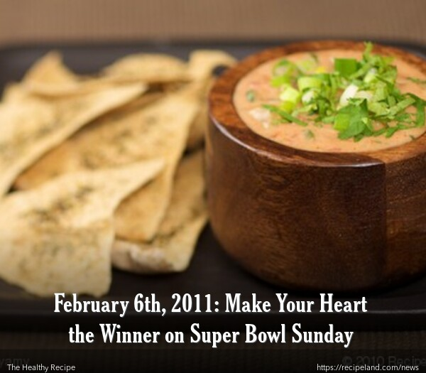 Superbowl Italian Flavored Pita Chips