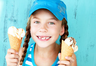 Your kids favorite foods may be loaded with fat, salt and sugar