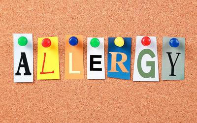 Reducing Food Allergy Rates in Australia
