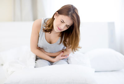Get Over Your Gastric Pain