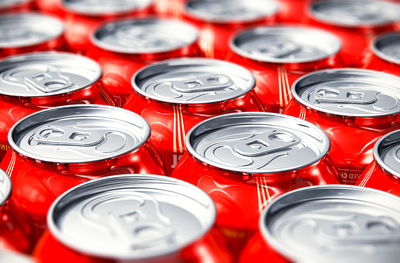 Put Down that Soda - One Can a Day Can Lead to Diabetes!