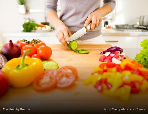 Acidic Diets Lead to Diabetes?