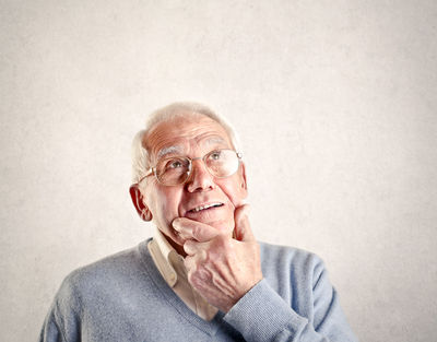 Your Aging Brain May Not Be Declining!
