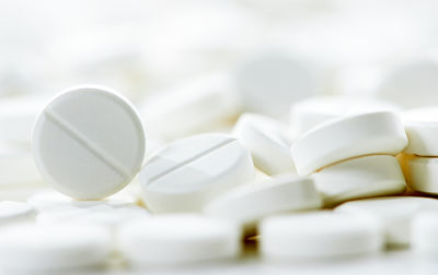 Heart Disease Risk and Aspirin Therapy: New Developments