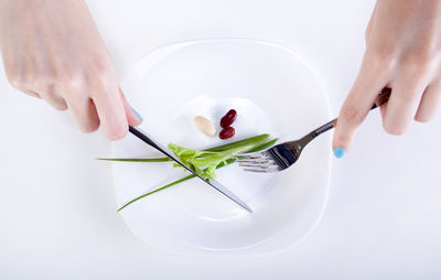 10 Major Dieting Mistakes that Sabotage Your Weight Loss