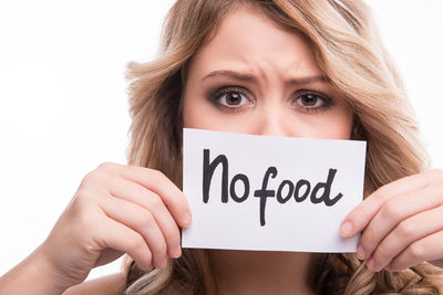 Can Fasting be Good for You?