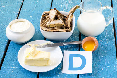 Vitamin D Can Help You Lose Weight