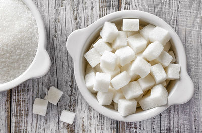 7 Reasons to Stop Eating Sugar Now