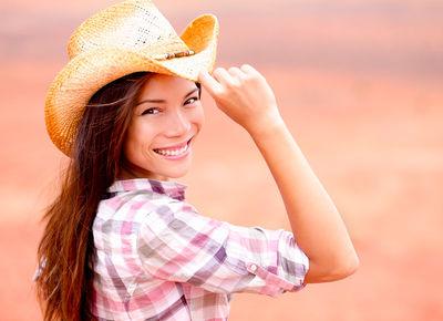Top 9 Traits of Optimists