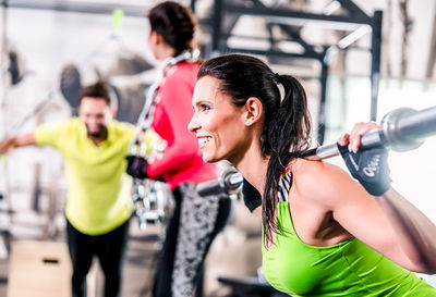 6 Changes You Need to Make to Your Workout When You Hit 30