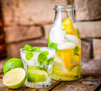 The Best Beverage for Weight Loss