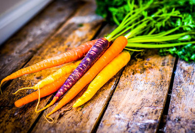 5 Veggies Are Healthier Cooked Than Raw