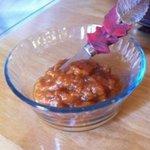 Apple Pumpkin Butter Crockpot