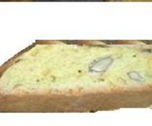 Biscotti di Prato o cantucci the original recipe