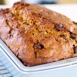 Bake at 350 degrees F