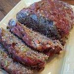 A Better Crockpot Meatloaf