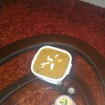 Easiest and authentic recipe of dal makhani