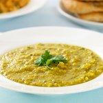Renjna's Dal Soup