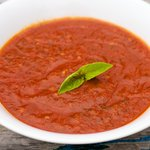 Kelly's Marinara Sauce
