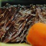 Pot Roast or Beef Stew in a Crockpot