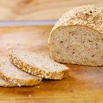 Best Multigrain Sandwich Bread