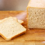American Light Wheat Sandwich Bread