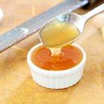 Joyce's Sweet-And-Sour Sauce