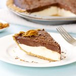 Mississippi Mud Pie 2