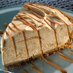 Best Peanut Butter Ice Cream Pie