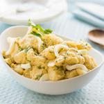 Farmhouse Potato Salad