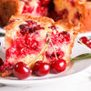 Best Biscuit Cherry Pie