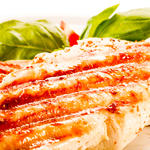 Grilled Barbeque Chicken Breasts