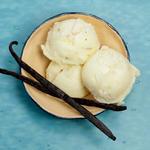 Vanilla Velvet Ice Cream
