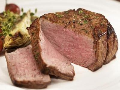 How to Cook a steak indoor without a grill