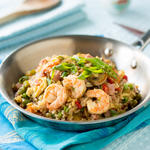 Down-Home Fried Rice
