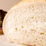 Ann's Basic White Bread - ABM