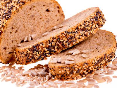 Basic Buttermilk Whole Wheat Bread