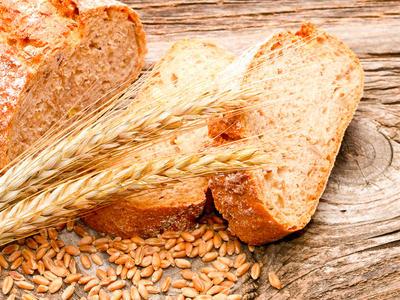 Mennonite Whole Wheat Bread
