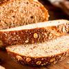 Never Fail Wholewheat Bread