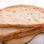 Bread Machine Classic White Bread
