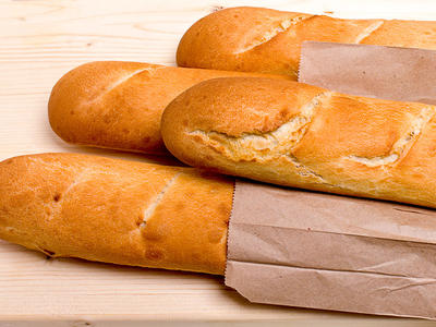 Best French Bread