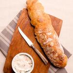 Amazing French Bread