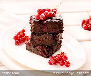 Brownies (Enid's)
