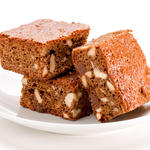 Mary's Most Loved Brownies
