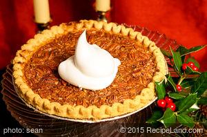 Newbest Pecan Pie