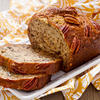 Bermuda Banana Bread