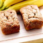 Smith's Banana Bread