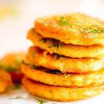 Mulligan's Boxty Pancakes